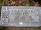 William Lowell Green