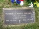 """Winfield Mark """"Buster"""" Stewart"""