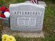 Leonard Ray Atterberry