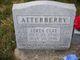 Loren Clay Atterberry