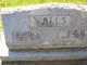 Eva Mildred <I>Stocker</I> Wells