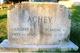 Blanche M <I>Remaly</I> Achey