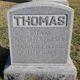 Samuel Thomas