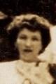 Ethel <I>Patterson</I> Davis