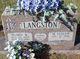 Duard Welton Langston