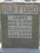 James Hufford
