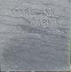 Mary Ann <I>Kaiser</I> Garvin