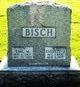 Profile photo:  Everett J. Bisch