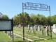 Bay Bethel Cemetery