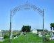Cowan Creek Cemetery