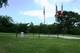 Andrews Cemetery