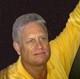 Jeff  Forman