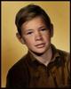 "Profile photo:  Richard Michael ""Rick"" Burke"
