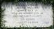 2LT John Edwin Rice, Jr