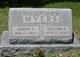 William Blair Myers