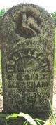 Robert Leroy Markham