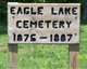 Eagle Lake Cemetery