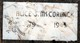 "Sarah Alice ""Alice"" <I>Grubb</I> McCormick"