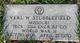 Verl W. Stubblefield