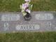 Profile photo:  Delores H <I>Laudenklos</I> Avery