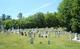 North Sutton Cemetery