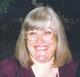 Elaine McFarland Radney