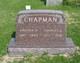 Virginia <I>Hopper</I> Chapman