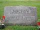 Profile photo:  Lucile Emily <I>Rathbone</I> Jarchow