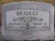 Josephine V Bradley