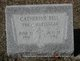 Catherine M. Bell