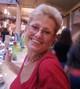Carol Cuddyer Pattee Miller