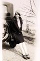 Ethel Genevieve <I>Keel</I> Barks