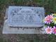 Shirley Arledge