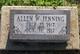 Allen W. Jenning