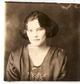 Alton Eldora <I>Maynard</I> Edwards