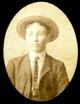 John F Balliew
