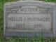 Nellie E. <I>Cargo</I> Hufnagel
