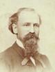 Oscar Cass Baldy