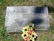 Margaret Alice <I>Garner</I> Kean