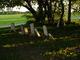 Bodey Cemetery