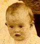 Ethel Adelle <I>Lott</I> White