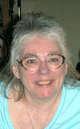 Louise Anne <I>Haase</I> Dukes