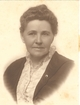 Profile photo:  Betty Elizabeth <I>Anderson</I> Seward