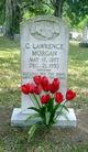 Columbus Lawrence Morgan