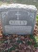 Profile photo:  Bridget Kiely
