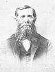 William Franklin Totten