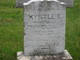 Myrtle Elizabeth Guise