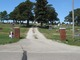 Osmond Cemetery