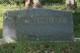 Billingsley Family Cemetery