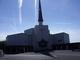 Knock Shrine Basilica